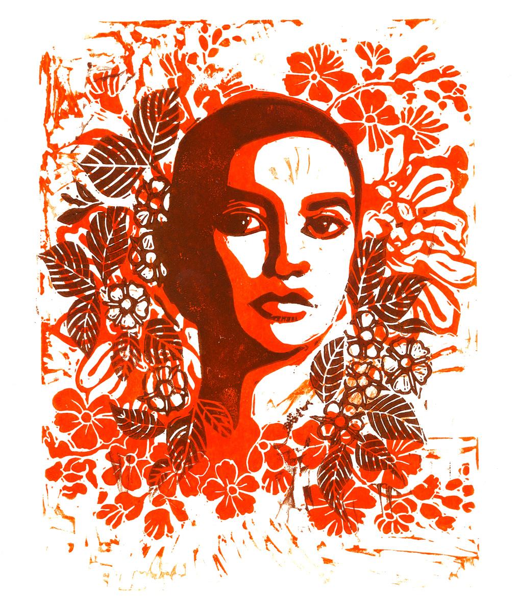 Print | Martinsdoodles\'s Blog